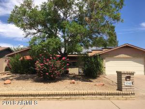 3702 W KELTON Lane, Phoenix, AZ 85053