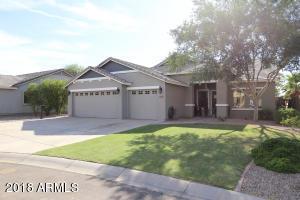 34970 N SPUR Circle, Queen Creek, AZ 85142