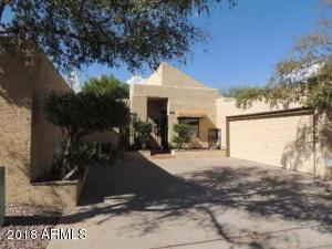 346 E EMBASSY Street, Tempe, AZ 85281
