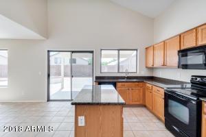 12735 W HOLLYHOCK Drive, Avondale, AZ 85392