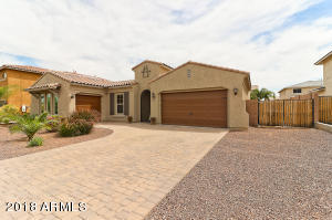 18495 W PARADISE Lane, Surprise, AZ 85388