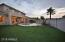 6884 W JUANA Drive, Peoria, AZ 85383