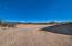 17502 E BARWICK Drive, Rio Verde, AZ 85263