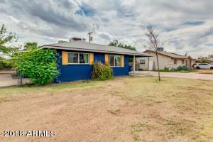 1525 W 6TH Drive, Mesa, AZ 85202