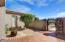 14712 W BLACKGOLD Court, Sun City West, AZ 85375