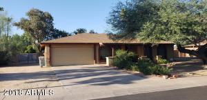 5822 E THUNDERBIRD Road, Scottsdale, AZ 85254