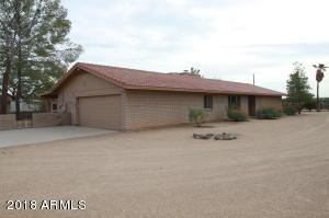 35415 N Central Avenue, Phoenix, AZ 85086