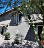 7602 N 61ST Avenue, Glendale, AZ 85301