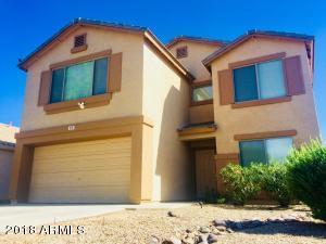 375 E MELANIE Street, San Tan Valley, AZ 85140