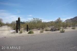 35331 N PEACE PIPE Place, Queen Creek, AZ 85142