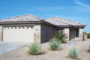 562 S 232 Avenue, Buckeye, AZ 85326