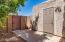 600 S DOBSON Road, 68, Mesa, AZ 85202