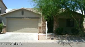 2252 E 29TH Avenue, Apache Junction, AZ 85119