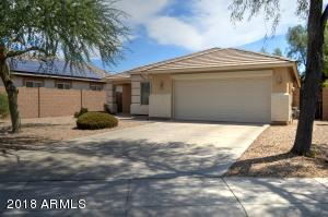 11723 N 154TH Avenue, Surprise, AZ 85379
