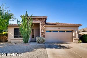 1480 W HAWK Way, Chandler, AZ 85286