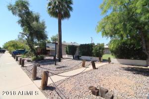 2012 S GRANADA Drive, C, Tempe, AZ 85282