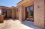 14650 W HIDDEN TERRACE Loop, Litchfield Park, AZ 85340