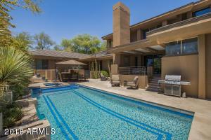 5777 N 25TH Street, Phoenix, AZ 85016