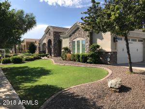 19691 E JULIUS Road, Queen Creek, AZ 85142