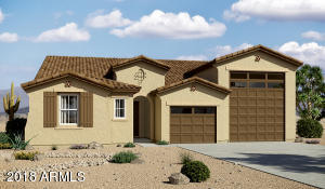 16078 W LAUREL Lane, Surprise, AZ 85379