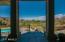5411 E Roadrunner Road, Paradise Valley, AZ 85253