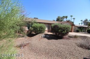 4502 E SAN GABRIEL Avenue, Phoenix, AZ 85044
