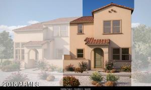 14870 W ENCANTO Boulevard, 1008, Goodyear, AZ 85395