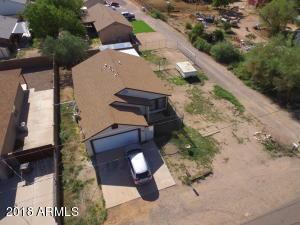 418 N 101ST Place, Mesa, AZ 85207