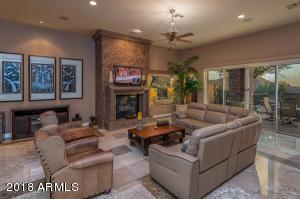 24660 N 109TH Street, Scottsdale, AZ 85255