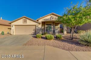 6413 S COTTONFIELDS Lane, Laveen, AZ 85339