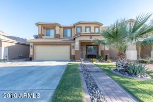 36565 W ALHAMBRA Street, Maricopa, AZ 85138
