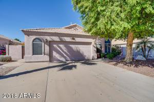 1842 N ABNER Circle, Mesa, AZ 85205