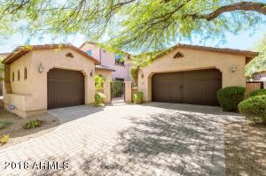 17822 N 95TH Street, Scottsdale, AZ 85255