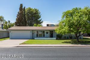 1113 E 9TH Street, Mesa, AZ 85203