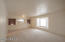 335 W WINDSOR Avenue, Phoenix, AZ 85003