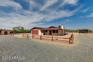 1002 E MADDOCK Road, Phoenix, AZ 85086