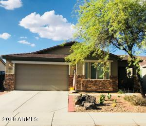 1310 E SUGEY Court, San Tan Valley, AZ 85143