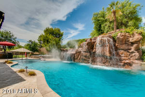 11478 N 87TH Place, Scottsdale, AZ 85260