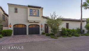 4949 E LINCOLN Drive, 21, Paradise Valley, AZ 85253
