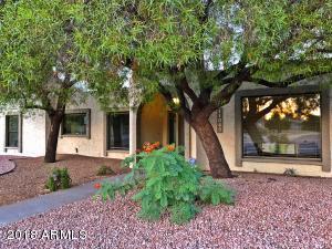 11049 N 44TH Street, Phoenix, AZ 85028