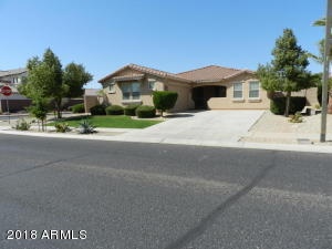 17440 W BAJADA Road, Surprise, AZ 85387