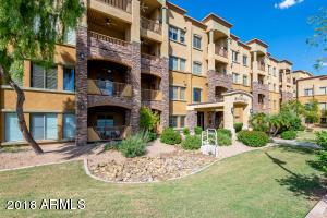 5450 E DEER VALLEY Drive, 2023, Phoenix, AZ 85054