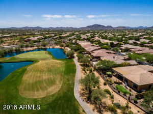 1578 W LAUREL GREENS Court, Anthem, AZ 85086