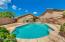 3311 E MUIRWOOD Drive, Phoenix, AZ 85048