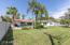 4009 E AVALON Drive, Phoenix, AZ 85018