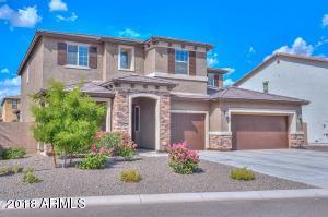 7988 W MOLLY Drive, Peoria, AZ 85383