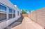 1801 N DAYTON Street, Phoenix, AZ 85006