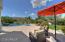 5250 E Saguaro Place, Paradise Valley, AZ 85253