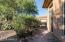 18702 E PICACHO Road, Rio Verde, AZ 85263