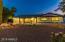 8325 E BUENA TERRA Way, Scottsdale, AZ 85250